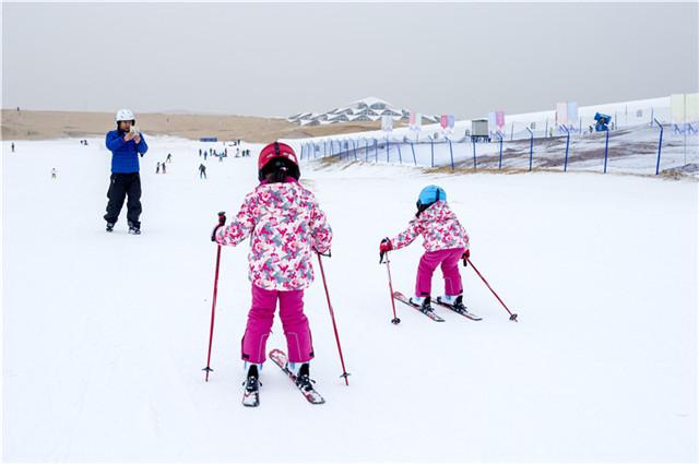滑雪场亚博体育官网app系统 滑雪场检票系统